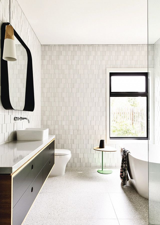 Home Renovation 101 5 Simple Upgrades That Aren't A Waste Of Beauteous Bathroom Remodel Return On Investment Design Ideas