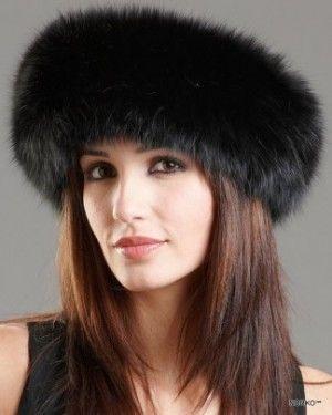 c1ece69c49271 12 Sombreros para Mujer Invierno