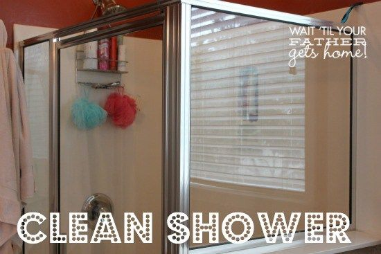 17 Genius Bathroom Deep Cleaning Tips From The Pros Bathroom