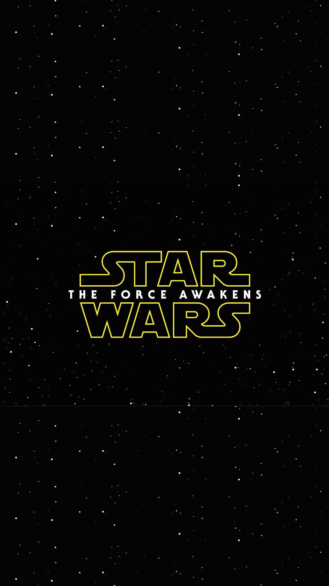 STAR WARS DARTH VADER LUKE SKYWALKER CANVAS CUSHION PILLOW KIDS FORCE AWAKENS