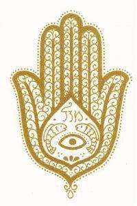 Mâna lui Fatima, Mâna lui Hamsa, Mâna lui Miriam sau Khamsa sunt cele mai  vechi şi mai cunoscute amulete din istoria civilizaţiilor, fiind purtate de  către ... 9905d0b33f
