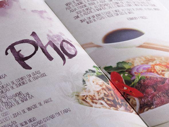Livro celebra 54 anos do Miojo: 14 chefes de restaurantes renomados do pas inteiro criaram receitas requintadas com o prato rpido