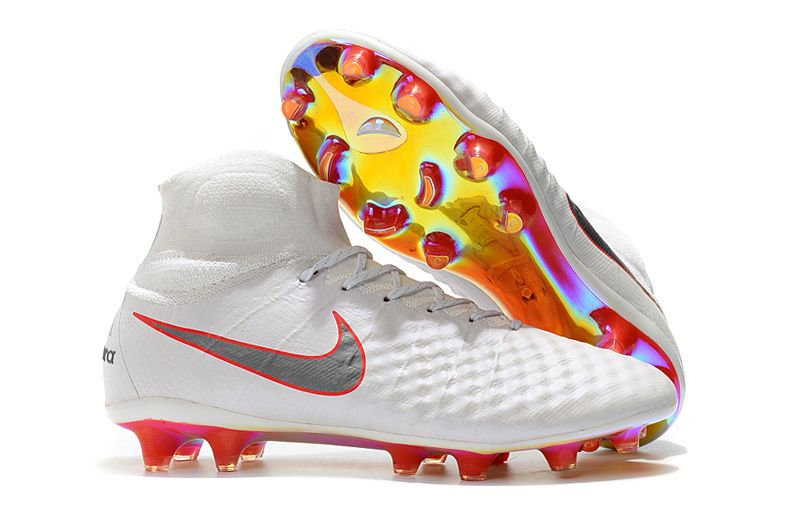jabong nike football shoes
