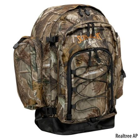 9bf419fca664d Scent-Lok Backpack - Gander Mountain Hunting Stuff, Hunting Clothes, Hunting  Gear,