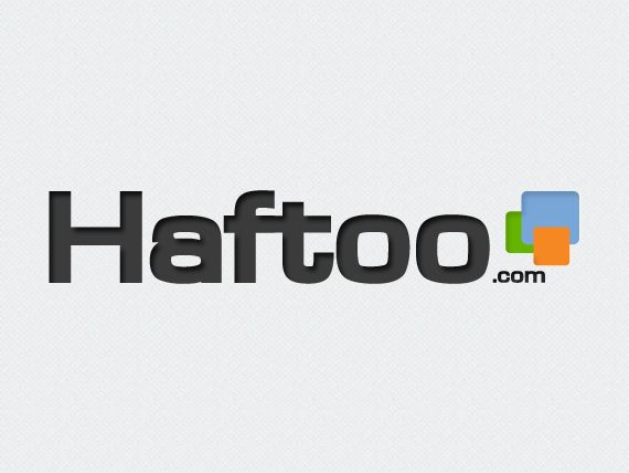 Haftoo is a Social network website, which is developed on