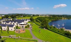 resorts Groupon  Co Wicklow Up to 5 Night SelfCatering Stay for Six witpet reso resorts Groupon  Co Wicklow Up to 5 Night SelfCatering Stay for Six wit