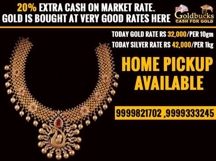 We Buy Gold In Sector 99 Sell My Gold In Sector 99 Sell My Gold In Sikri We Buy Gold In Sikri Sell My Gold In S Selling Gold Jewelry Sell Gold Sell