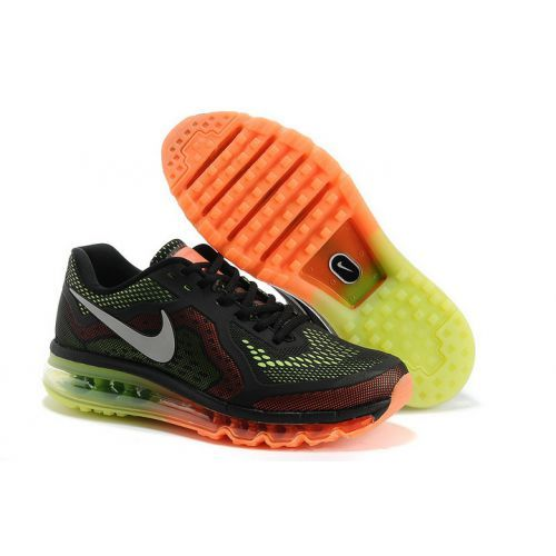 Black · Only $85.99 plus Free Shipping! Nike Air Max 2014 LG KPU ...