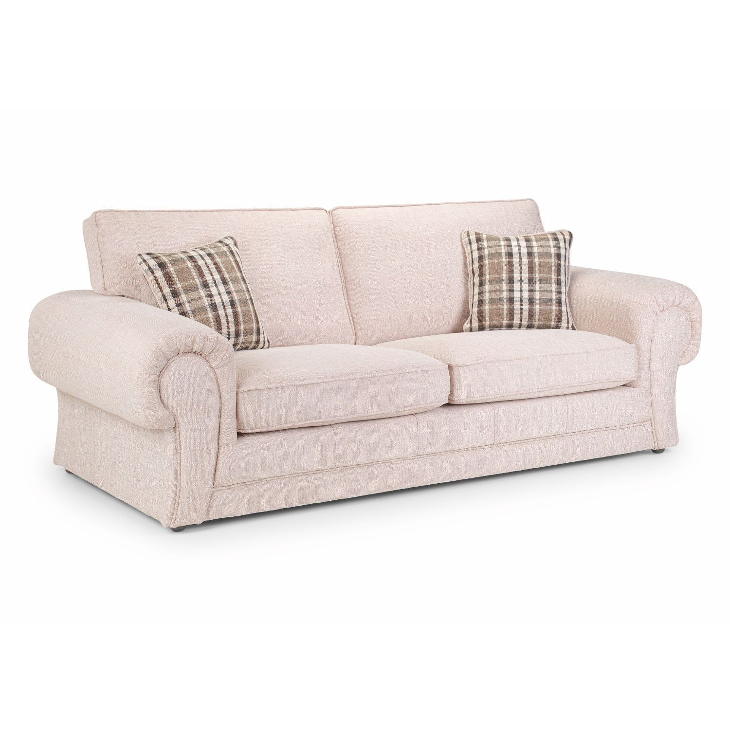 sofas delivered next day living room sofa design chiltern 3 seater  delivery