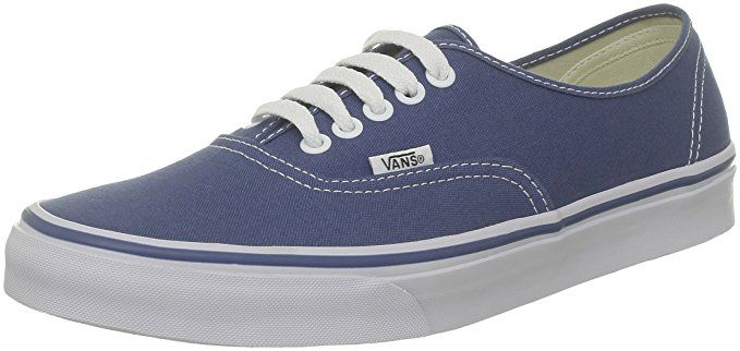 Vans Authentic Sneakers Gr. US 7.5 dPm3cB4Fi