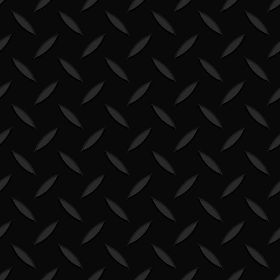 Black Diamond Plate Metal Google Search R E N D E R Pinterest & Surprising Black Diamond Plate Sheets Pictures - Best Image Engine ...
