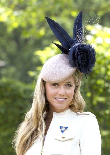 Royal Ascot 2012 | Tom & Lorenzo Fabulous & Opinionated