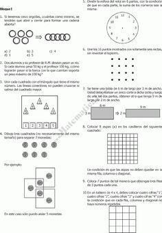 Matematica1 Com Libro De Razonamiento Matematico De Segundo De Problemas Matematicos Secundaria Juegos Matematicos Secundaria Ejercicios Matematicos Secundaria