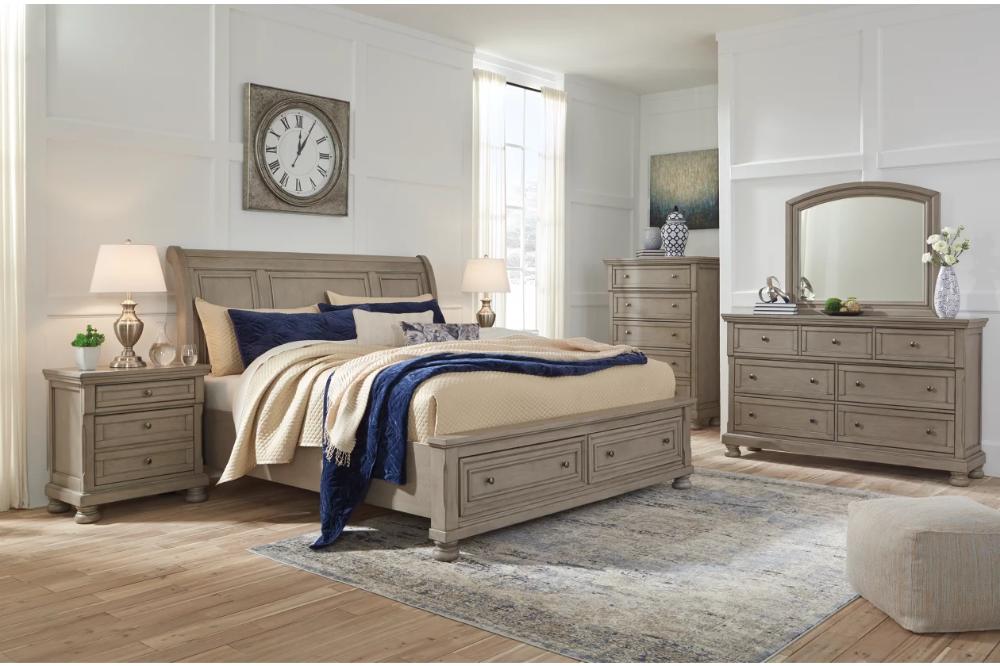 34+ Ashley furniture grey bedroom set ideas in 2021