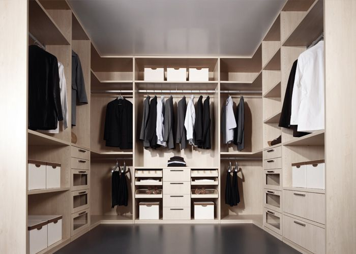 Click To Close Image Click And Drag To Move Walk In Closet Design Wardrobe Design Bedroom