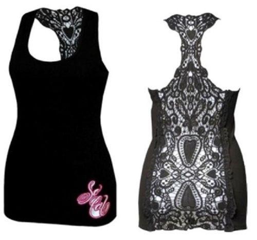 So Cal Clothing >> So Cal Clothing Womens In Women S Clothing Ebay Rockin Clothing