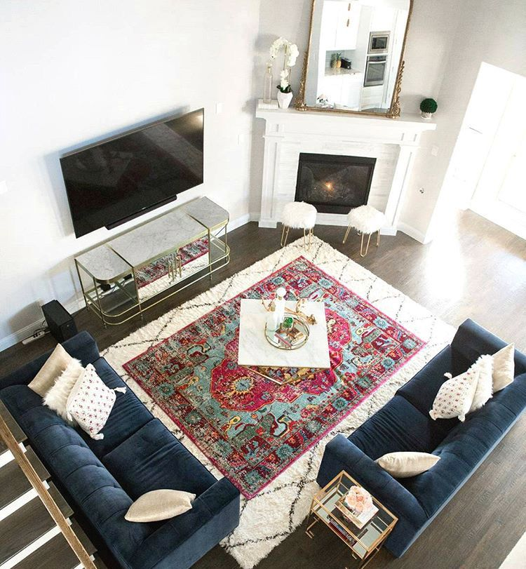 Interior design. Farmhouse. Bright. Windows. Home. Organization. Diy. Love. Welc...