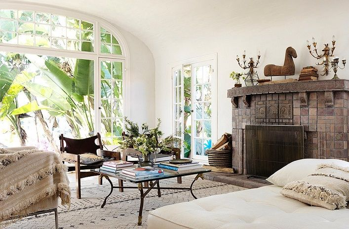 Sponsor Thank You Home Home Decor Interior