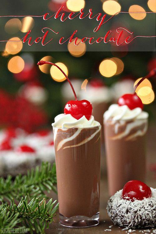 Imagen de chocolate