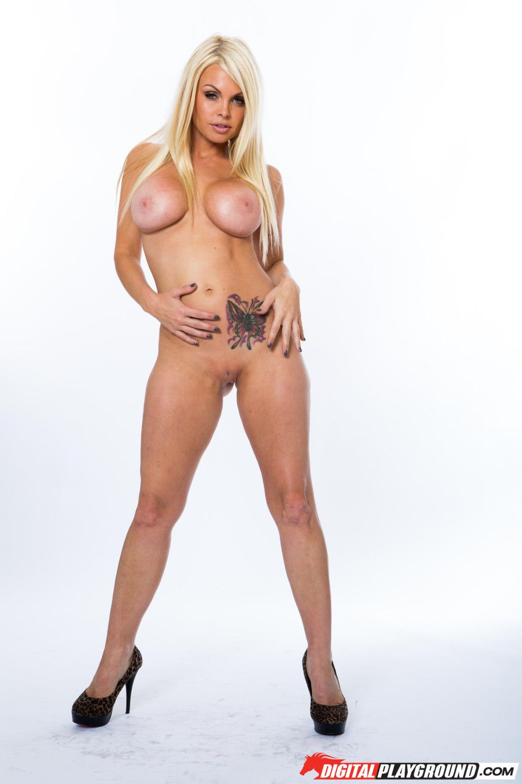 from Craig jesse jane and friends sexy naked