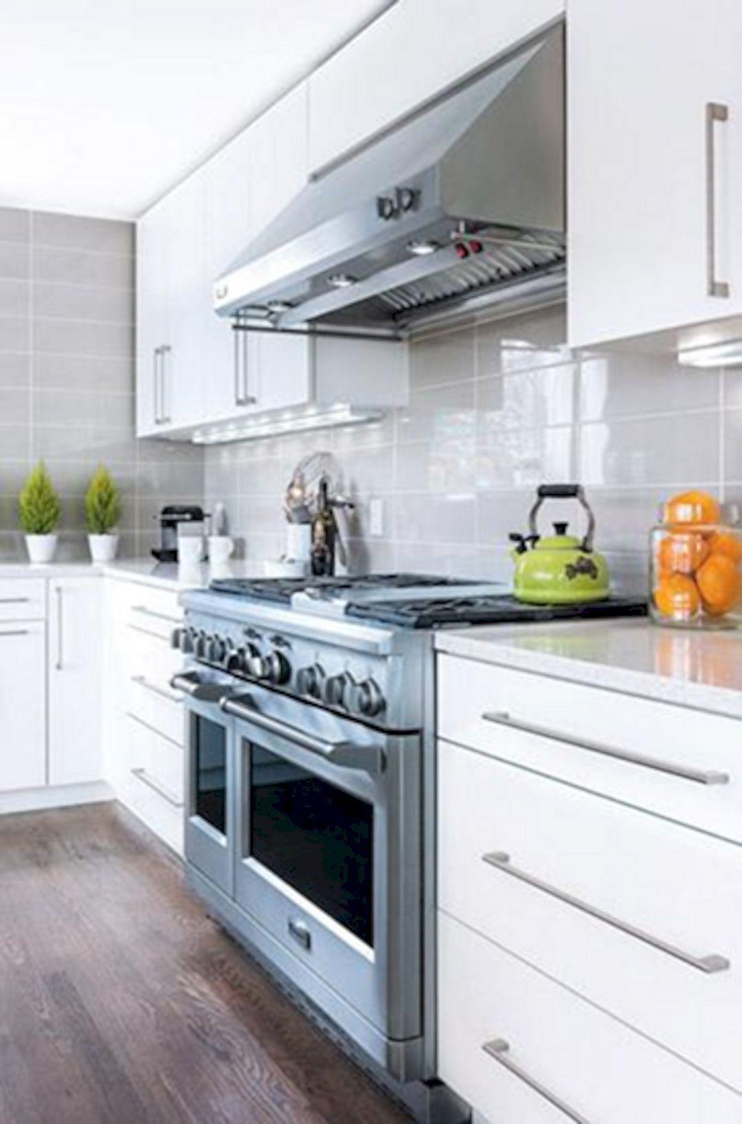 Stylish Modern Kitchen Cabinet: 127 Design Ideas  Https://www.futuristarchitecture.com/20591 Modern Kitchen Cabinet.html