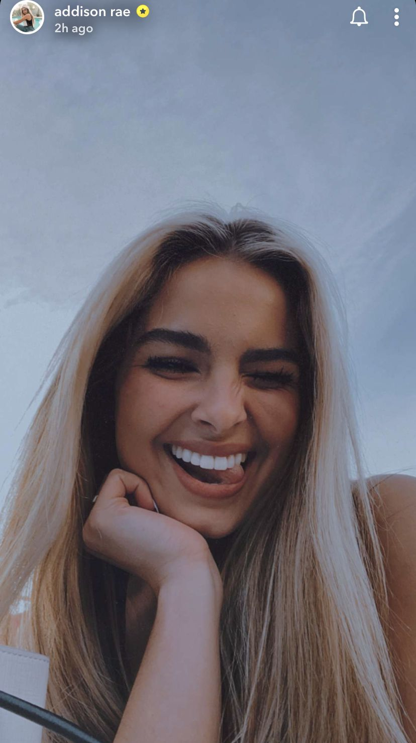 God Her Teeth Are So White Girl Celebrities The Most Beautiful Girl Native American Girls