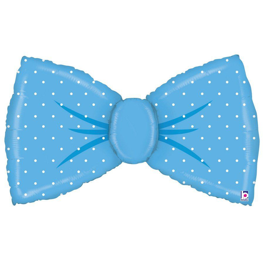 Pin On Kids Party Balloons Under 5