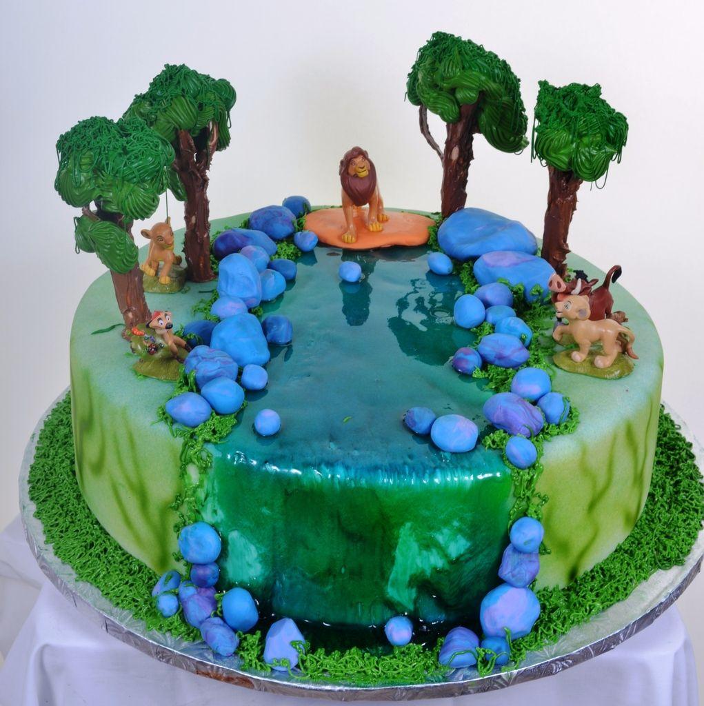 Food Lion Wedding Cakes: Pastry Palace Las Vegas Cakes
