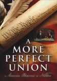 Watch A More Perfect Union: America Becomes a Nation Full-Movie Streaming
