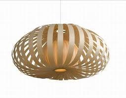 Image result for lamparas originales