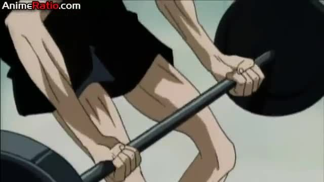 bleach episode 255 english dubbed animeratio