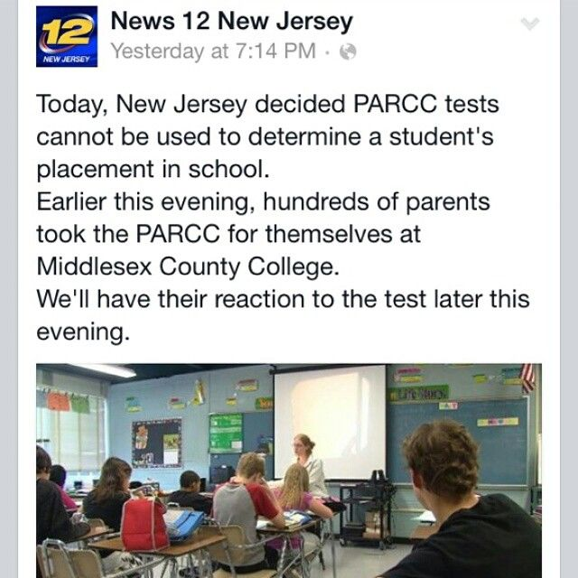 For Those In Nj Middlesex County Parenting Middlesex