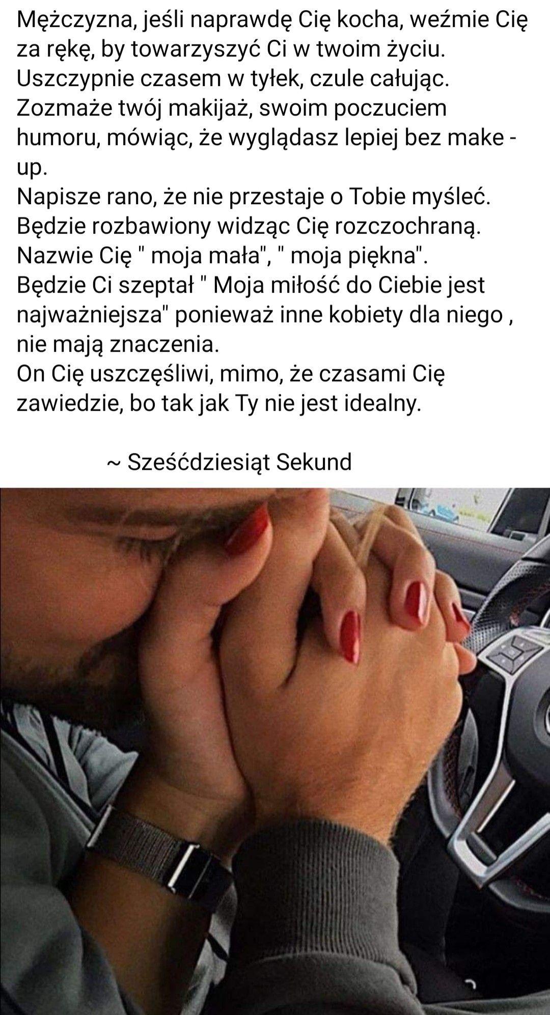 Pin By Dominika On Cytaty I Wiersze In 2020 Cytaty Zyciowe Wesole Cytaty Prawdziwe Cytaty