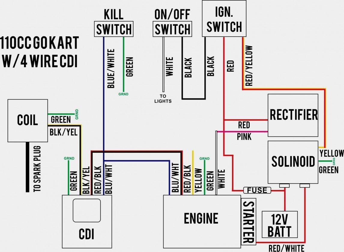 Wiring Diagram Of Motorcycle Alarm System Bookingritzcarlton Info Electrical Wiring Diagram Motorcycle Wiring Electrical Diagram