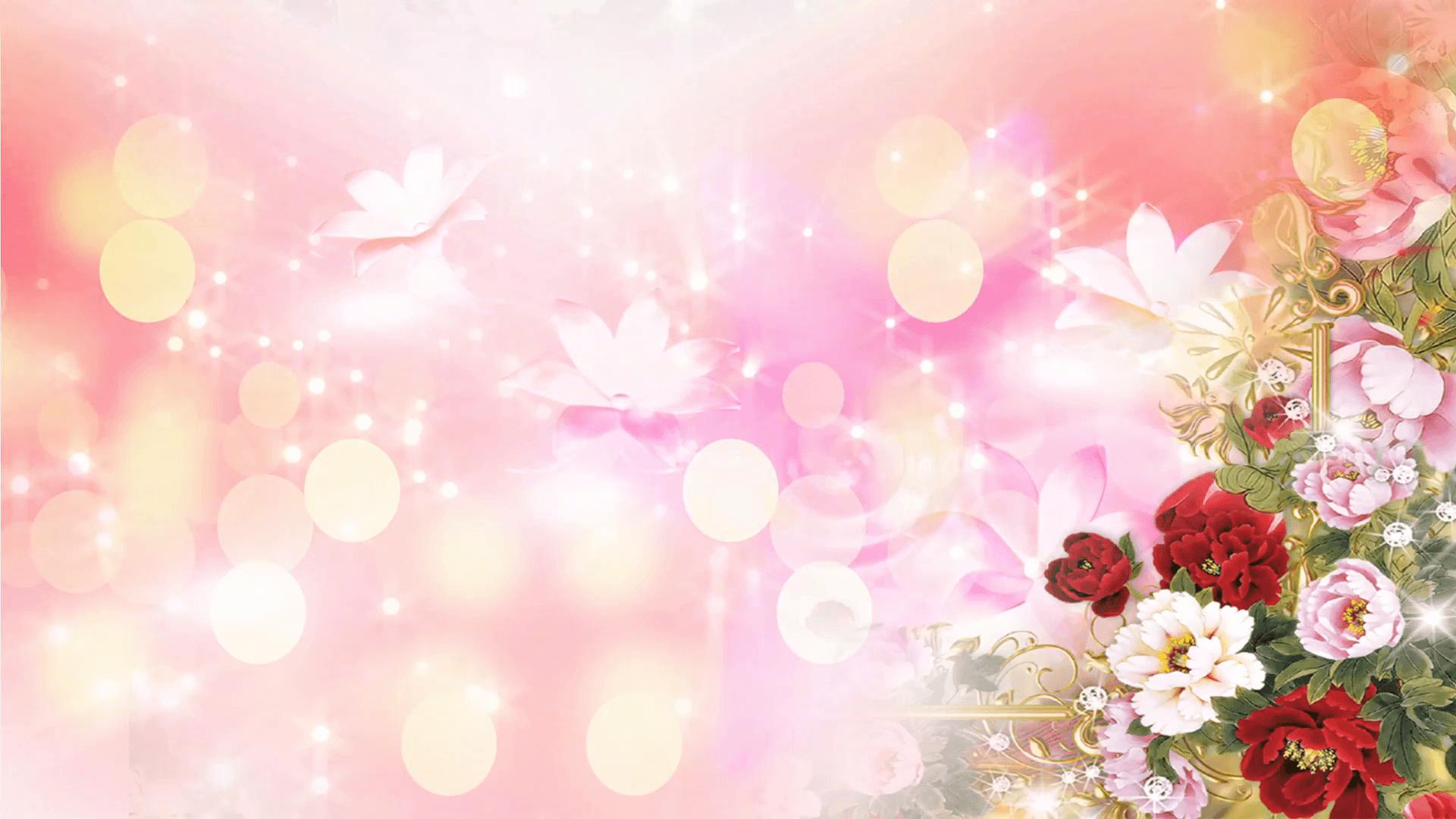 Hd Wedding Backgrounds 78 Wallpapers Hd Wallpapers Ramki Fon