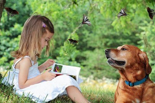 Mejorar las habilidades de lectura