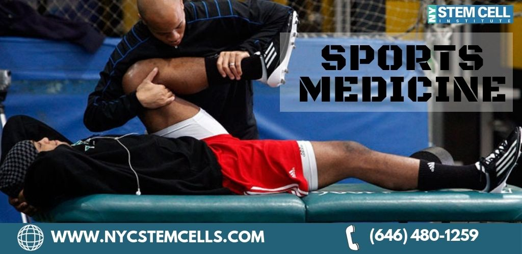 Avoid Surgery for Sports Related Injuries Sports
