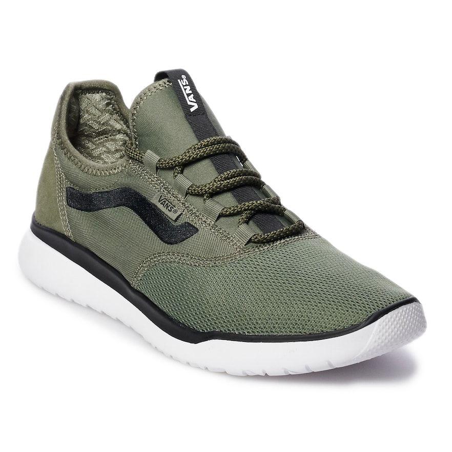 Vans Cerus Lite Men's Skate Shoes | Products | Mens skate