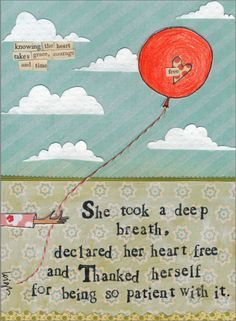 My Curly Girl Life... on Pinterest | Curly Girl, Cards and Design ...