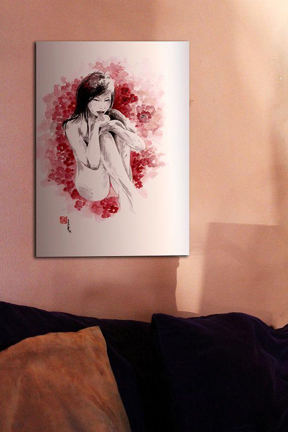 Donne nude sexy hot immagini pornografiche