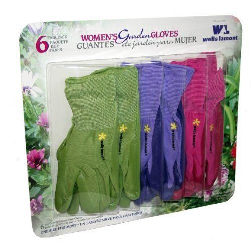 2d27f0801e7ffc8b36fe8067ff1698ca - Bionic Women's Elite Gardening Gloves