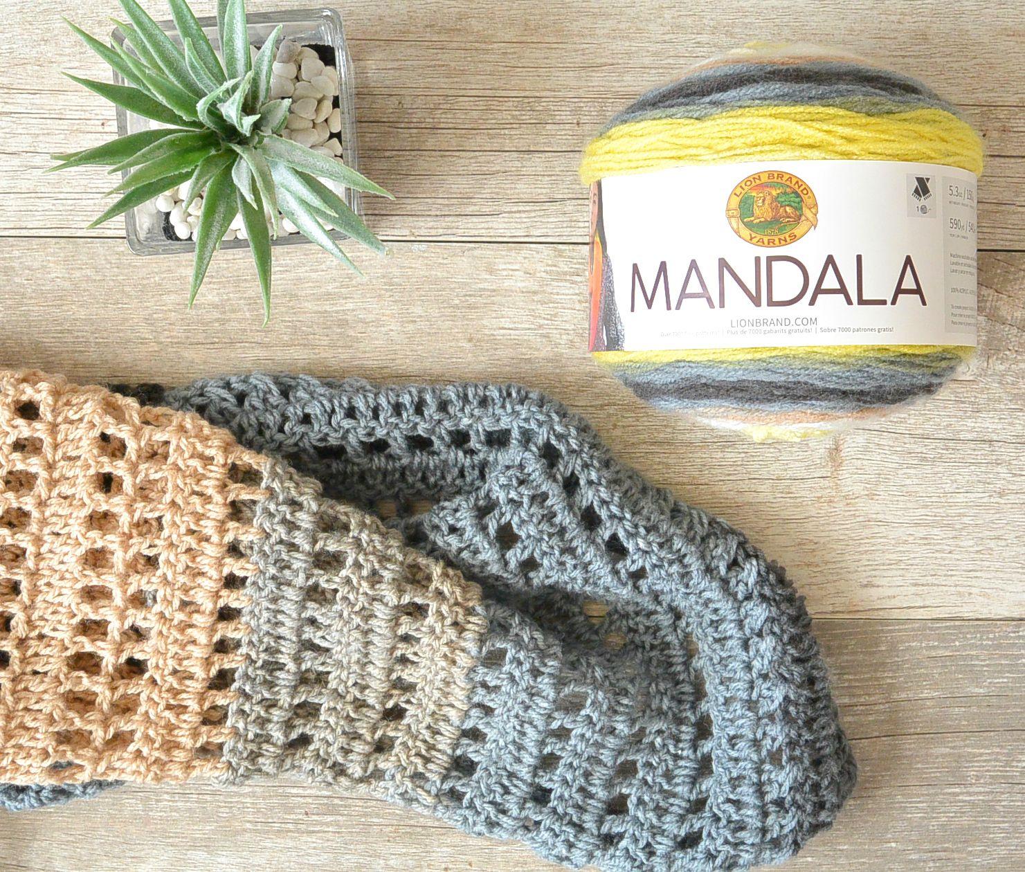 4bfa0a106bcf63 Barcelona Summer Crocheted Kimono Cardigan Pattern – Mama In A Stitch