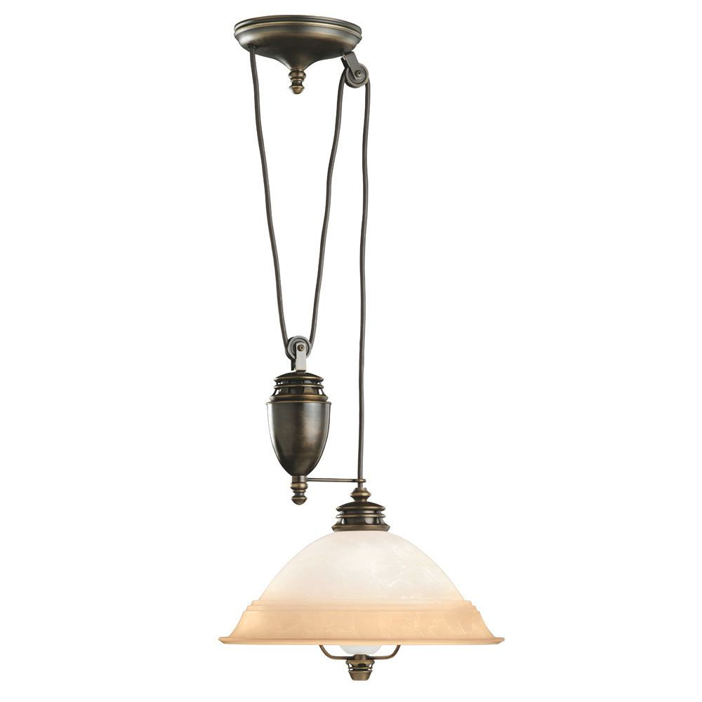 Home Theater Lighting Fixtures: Bedding, Furniture, Electronics, Jewelry