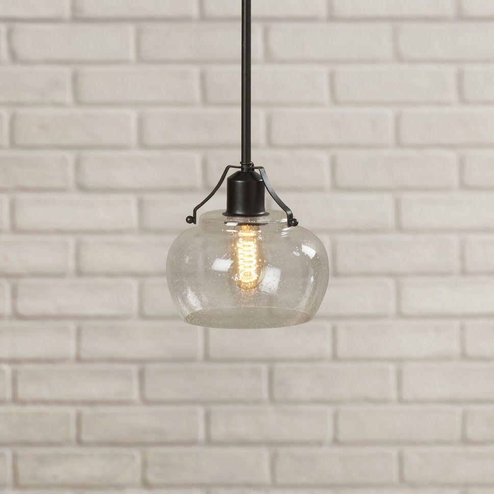 Wabanaki light pendant home pinterest pendants ceiling and