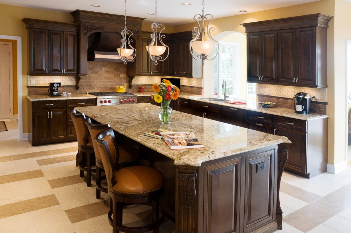 Beau 55+ Kitchen And Bath Remodeling Pittsburgh Pa   Most Popular Interior Paint  Colors Check More
