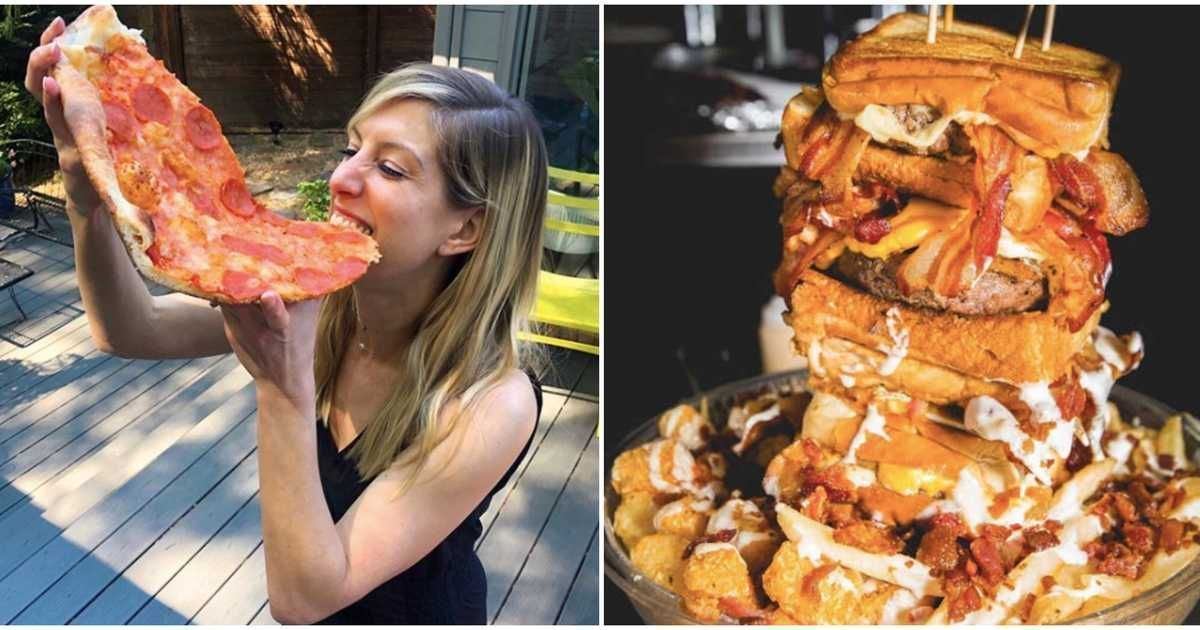 7 totally crazy atlanta foods you have to try at least