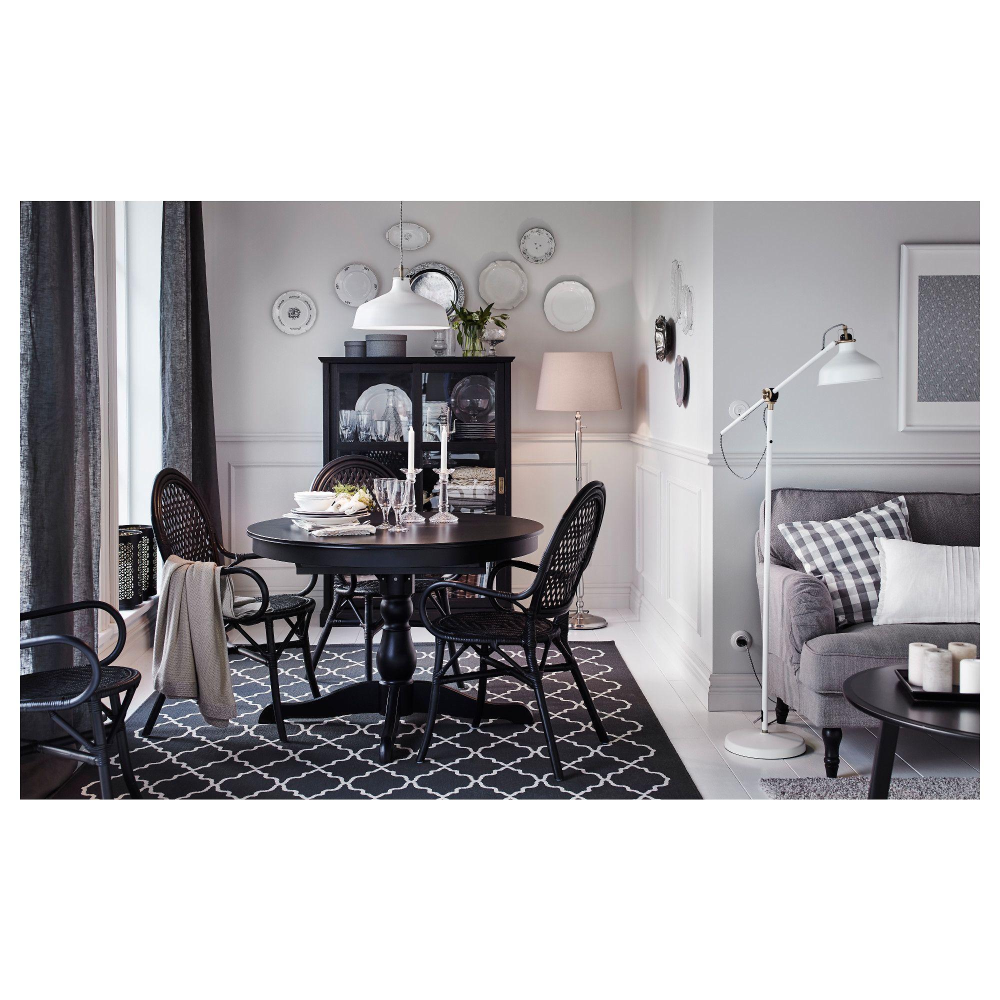 2d283d58bd8ad280b81242dc18eb038c Luxe De Salon De Jardin Pas Cher Ikea Conception