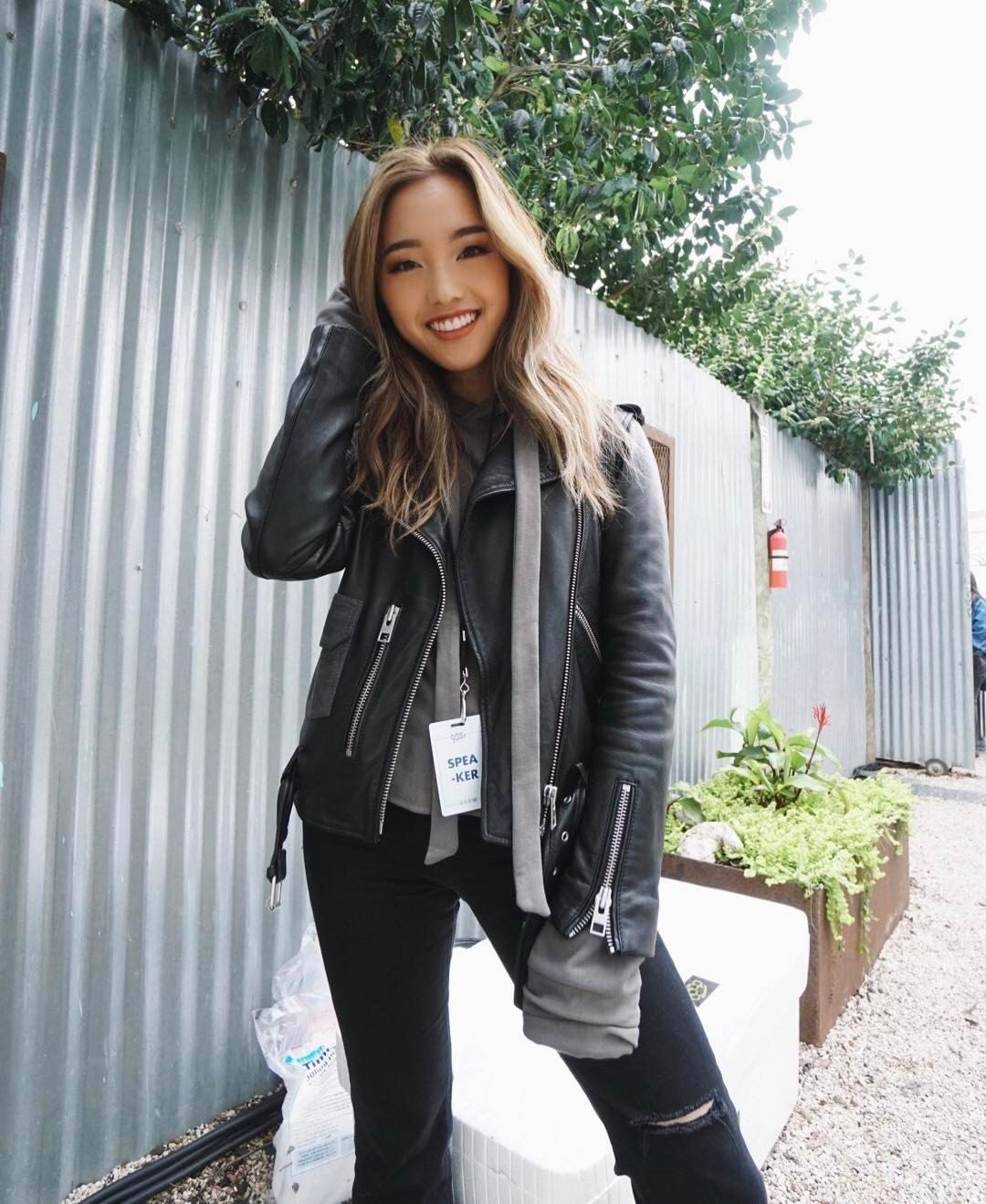 84.7k Likes, 219 Comments - Jenn Im 임도희 (@imjennim) on Instagram