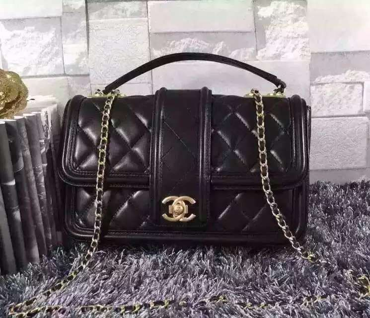 chanel Bag, ID : 31010(FORSALE:a@yybags.com), channel designer, shop vintage chanel, us chanel, chanel handbags sale online, chanel handbags cheap, chanel in usa, chanel wallet app, chanel original bags online shop, order chanel, chanel sale backpacks, c chanel, chanel womens backpack, chanel designer handbags, chanel usa #chanelBag #chanel #chanel #shop #backpacks