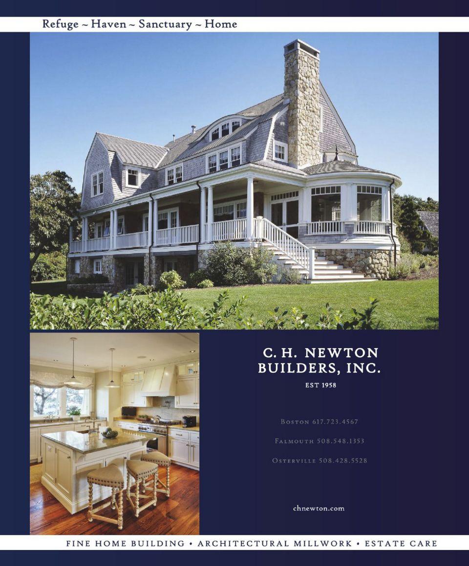 Boston Design Guide  16th Edition 2013